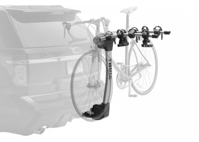 Thule Apex 4 Bike  9025