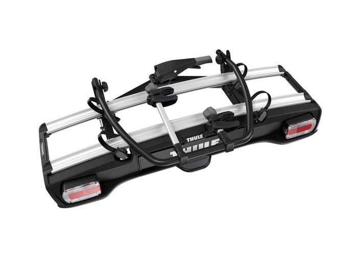 Thule VeloSpace 918 AU 2 Bike Carrier