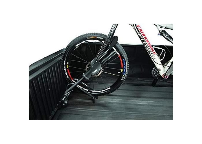 Thule Insta-Gater Bike Carrier 501AU