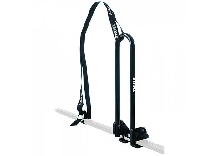 Thule Kayak Stacker 520 1 Free Shipping