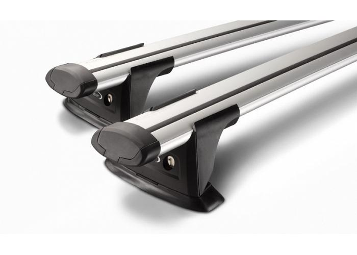 Whispbar S15W Through bar Pack - 1100mm