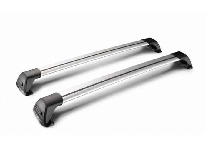 Whispbar S11W Flush Bar Pack - 1250mm