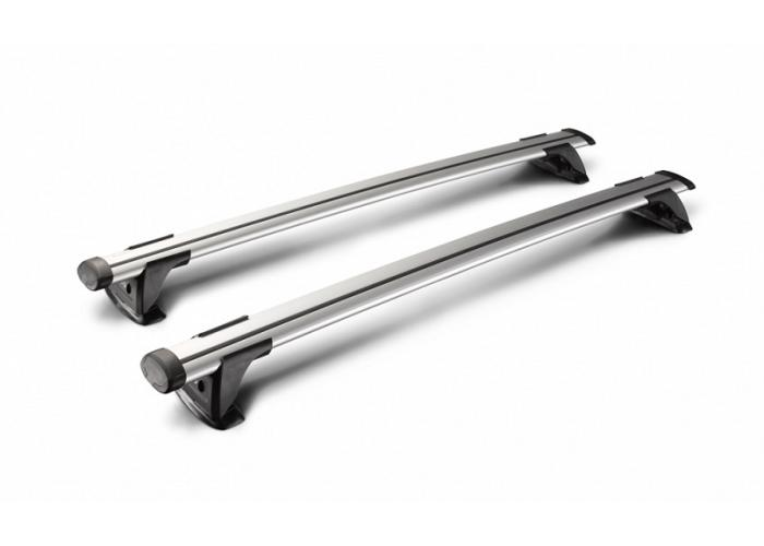 Whispbar S17W Half Through bar Pack - 1350mm
