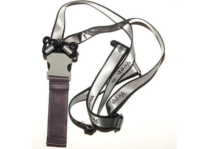 Thule Maxi Harness