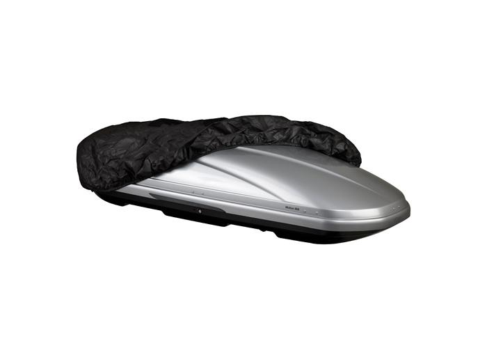 Roof Box Lid Cover - Size 2 - 6982