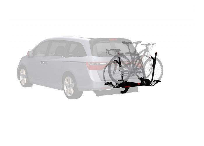 Yakima HoldUp 2 Bike Carrier 8002443