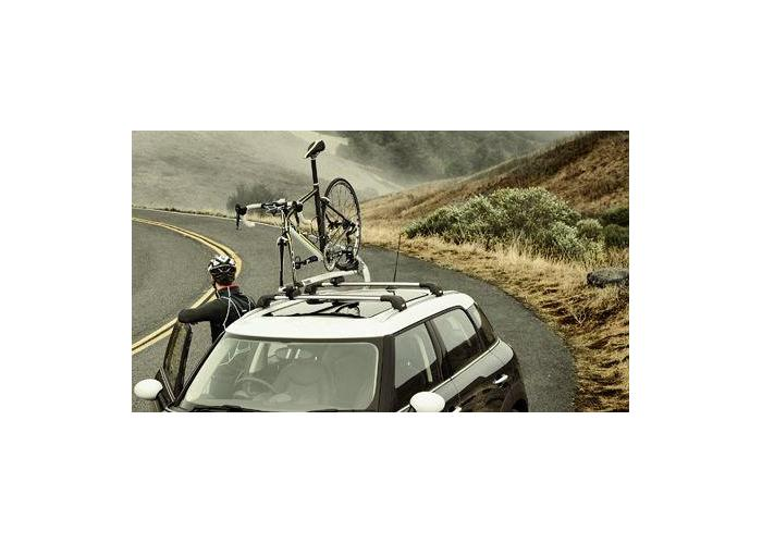 Thule Sprint T-Track Bicycle Carrier 569XT