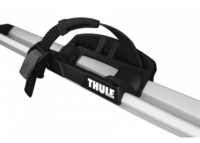 Thule UpRide 599 Roof Mounted Bike Carrier