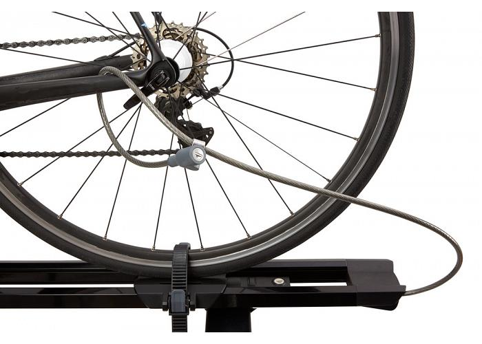 Yakima HighRoad Bike Carrier 8002114