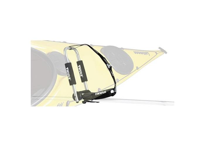 Thule Hull-a-Port Pro 837 | Free Shipping