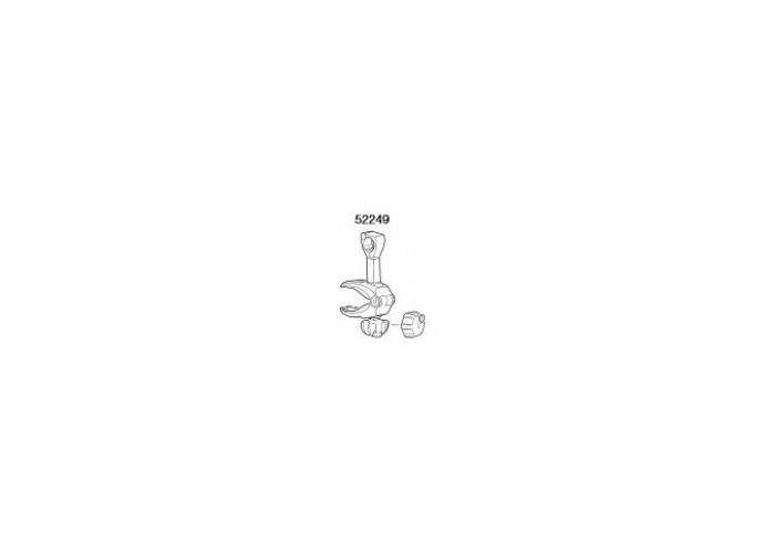 Thule SP 52249 Replacement Short Arm