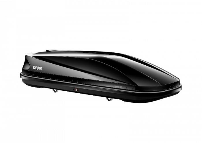 thule touring 780 anthracite free key alike. Black Bedroom Furniture Sets. Home Design Ideas
