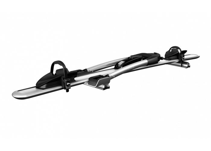 Whispbar WB201 Frame Mount Bicycle Carrier 8052002
