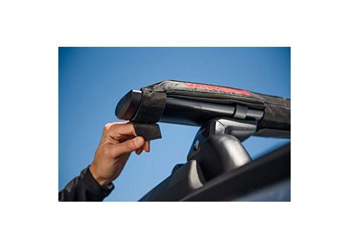 Yakima 50cm Crossbar Pads 8007412 Online Instore