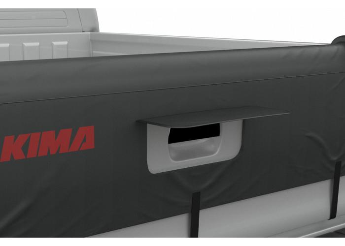 Yakima Crash Pad Medium  8002455