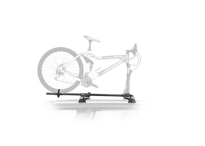 Yakima Forklift Bicycle Carrier 8002098