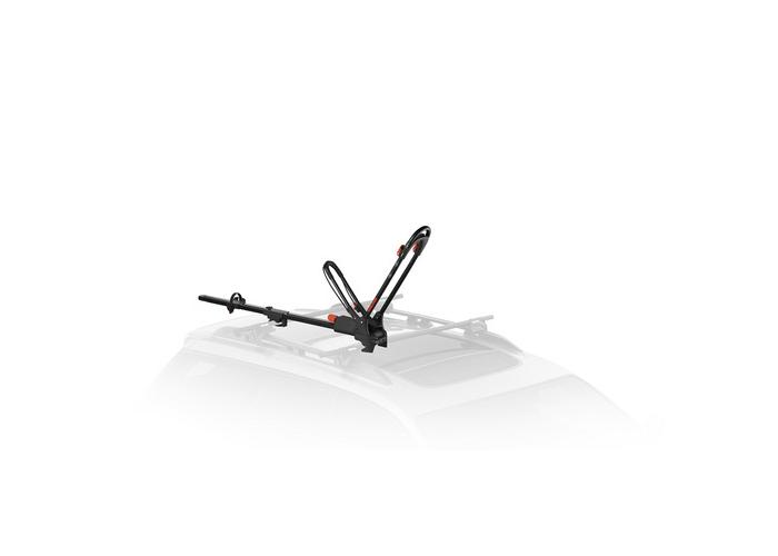 Yakima Frontloader Bicycle Carrier 8002103