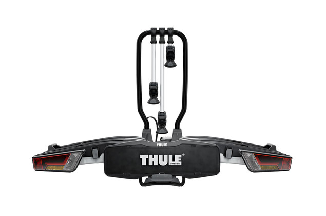 thule easyfold xt 934 free keyalike shipping. Black Bedroom Furniture Sets. Home Design Ideas