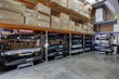 Roof Rack Store Warehouse