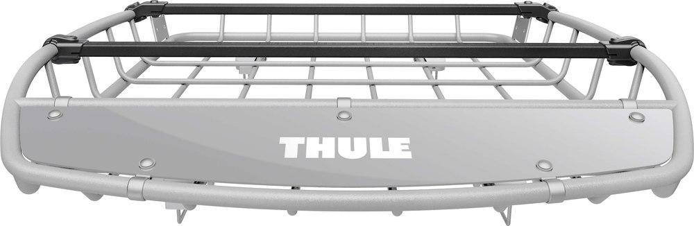 Thule Canyon Crossbars