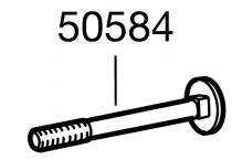 thule 9708 fitting instructions